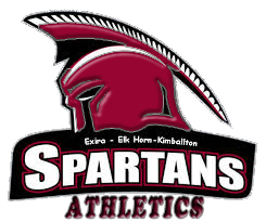 EEHK Athletics